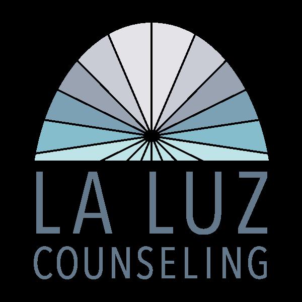 La Luz Counseling